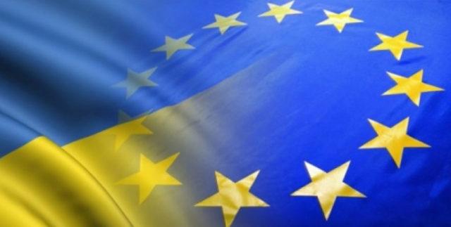 Європейський Союз допомагає Держпродспоживслужбі покращити систему контролю