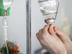 Інформація про виникнення групового захворювання на харчове отруєння серед дітей