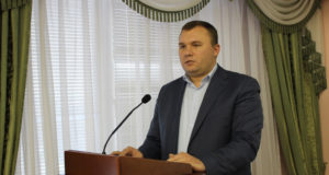 Андрій Челомбітко