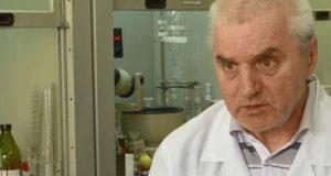Київська лабораторія натрапила на вершкове масло без слідів молока