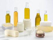 Маргарини-спреди-жирові-суміші-масло-вершкове-Тестування