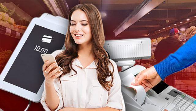 Насколько законны электронные чеки и смогут ли они защитить покупателей