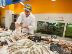 На что стоит обязательно обращать внимание, покупая рыбу в Украине