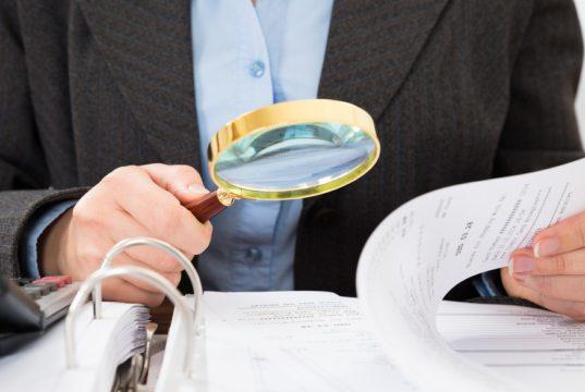 Оприлюднено перелік органів контролю, на які не поширюється мораторій на перевірки, - постанова КМУ