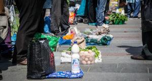 Перевіряти не можна купувати - що україні робити зі стихійними ринками