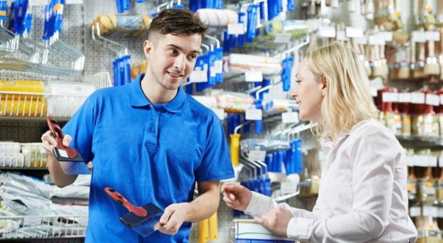Персонализированный опыт - ключ к сердцу покупателя, исследование BRP