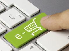 Покупка в китайских Интернет-магазинах