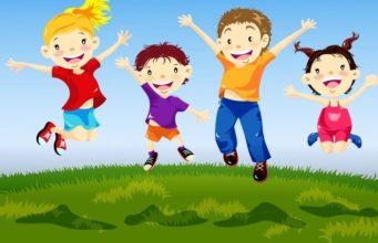 Поради батькам, як підготувати дитину до відпочинку в оздоровчому закладі