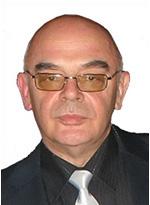Голубовський В'ячеслав Володимирович