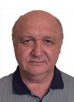 Свиридович Євген Анатолійович