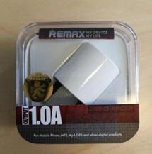 USB-зарядное устройство