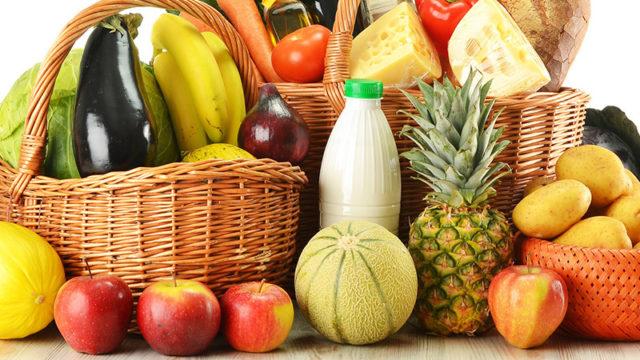 В Україні подорожчали більше 60% продуктів з соціального кошику